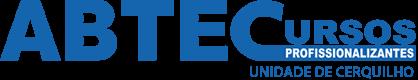 LOGO ABTEC azul-cerquilho-site